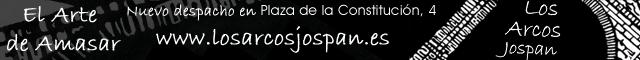 Totana : Los Arcos Jospan S.L.