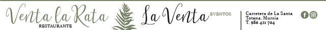Totana : Restaurante Venta la Rata