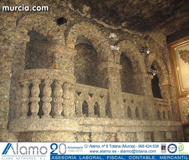Galería fotográfica de Calasparra - 8
