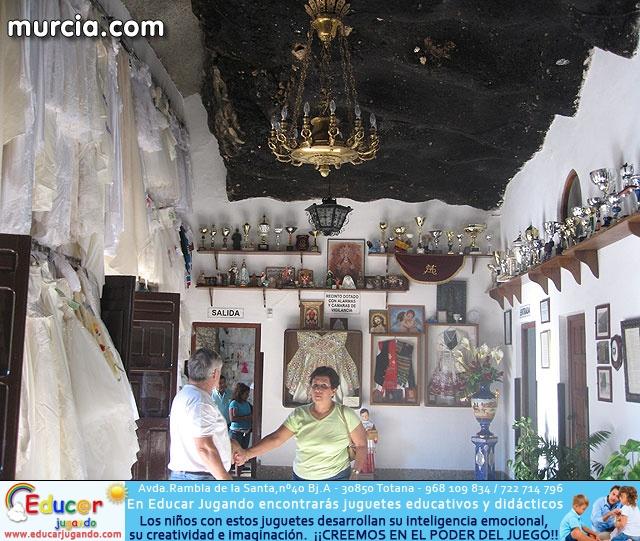 Galería fotográfica de Calasparra - 13