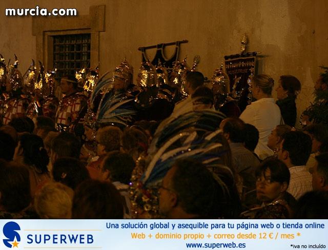 Entrega de llaves de la ciudad de Murcia al Infante Alfonso X el Sabio - 2009 - 54