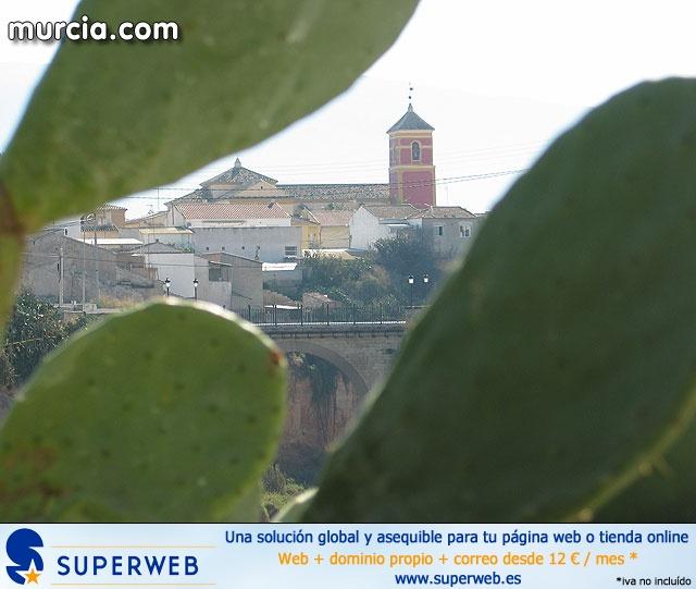 Galería fotográfica de Librilla - 10