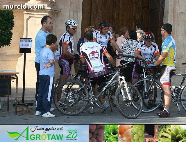 XIII Carrera Subida a La Santa. Totana 2009 - Reportaje I - 92