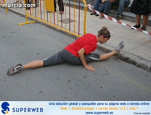 XIII Carrera Subida a La Santa. Totana 2009 - Reportaje I - 105