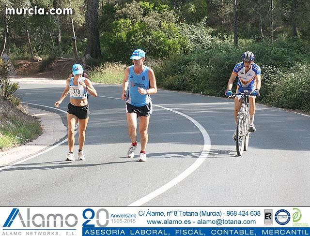 XIII Carrera Subida a La Santa. Totana 2009 - Reportaje I - 368