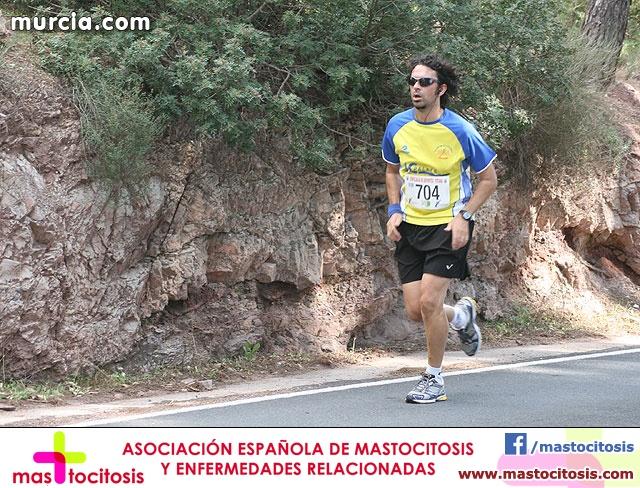 XIII Carrera Subida a La Santa. Totana 2009 - Reportaje I - 379