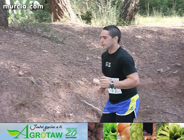 XIII Carrera Subida a La Santa. Totana 2009 - Reportaje I - 381