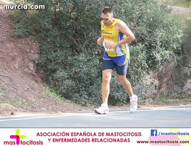 XIII Carrera Subida a La Santa. Totana 2009 - Reportaje I - 386