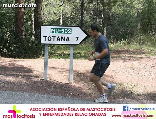 XIII Carrera Subida a La Santa. Totana 2009 - Reportaje I - 390