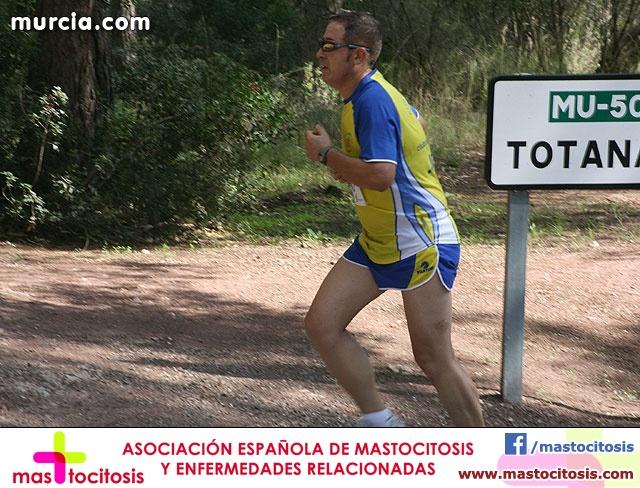 XIII Carrera Subida a La Santa. Totana 2009 - Reportaje I - 393