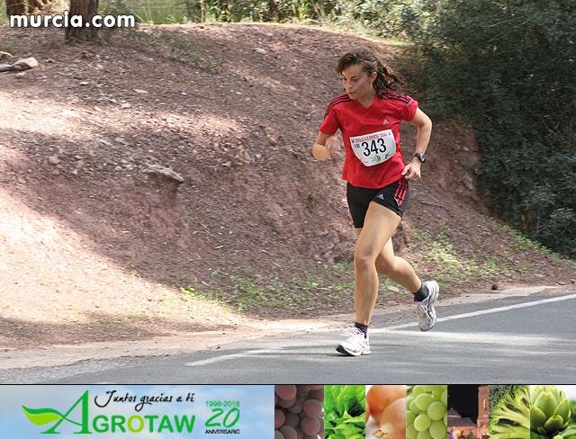 XIII Carrera Subida a La Santa. Totana 2009 - Reportaje I - 394
