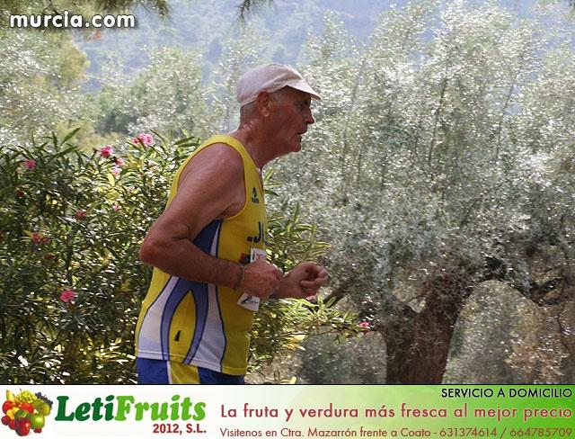 XIII Carrera Subida a La Santa. Totana 2009 - Reportaje I - 399