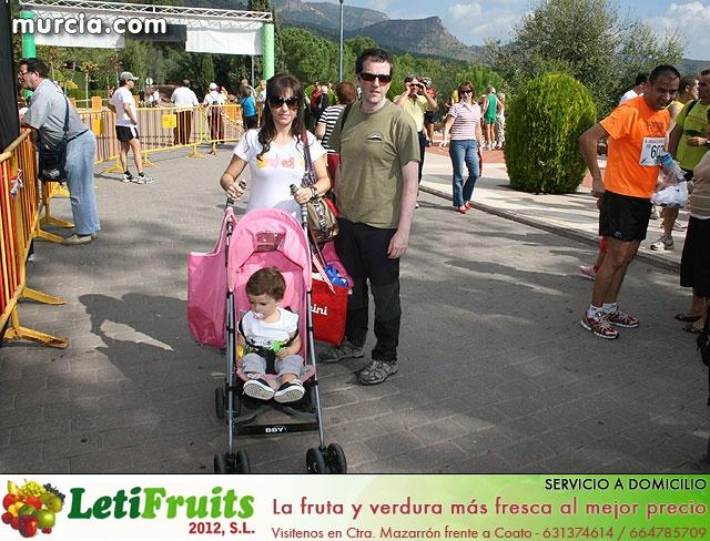 XIII Carrera Subida a La Santa. Totana 2009 - Reportaje I - 403