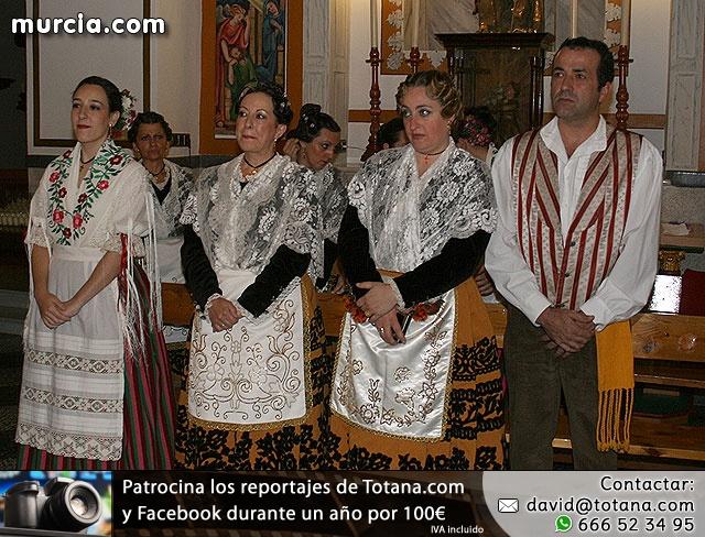 Festival Regional Folklórico Totana 2009 - 5
