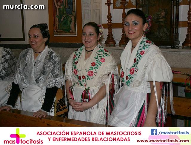 Festival Regional Folklórico Totana 2009 - 14