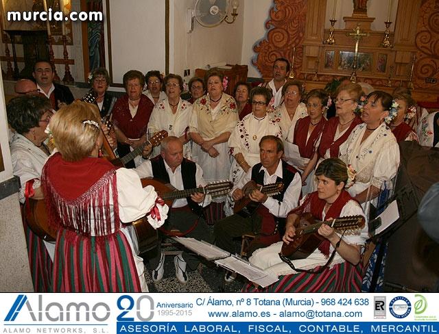 Festival Regional Folklórico Totana 2009 - 20
