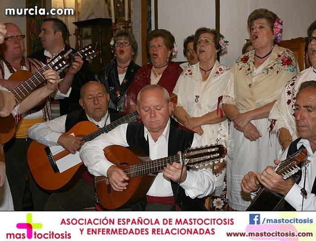 Festival Regional Folklórico Totana 2009 - 22