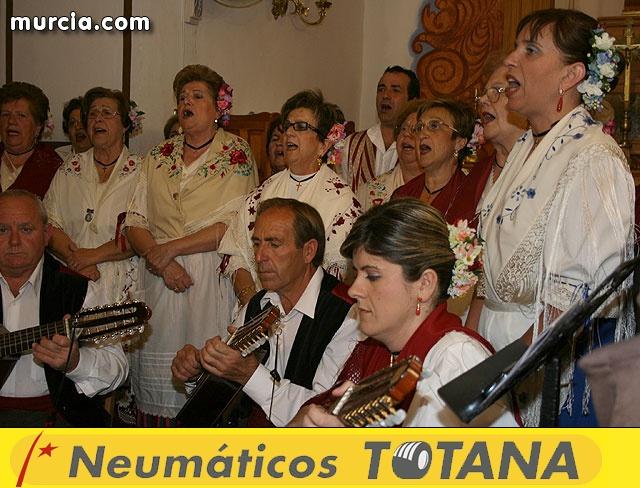 Festival Regional Folklórico Totana 2009 - 24