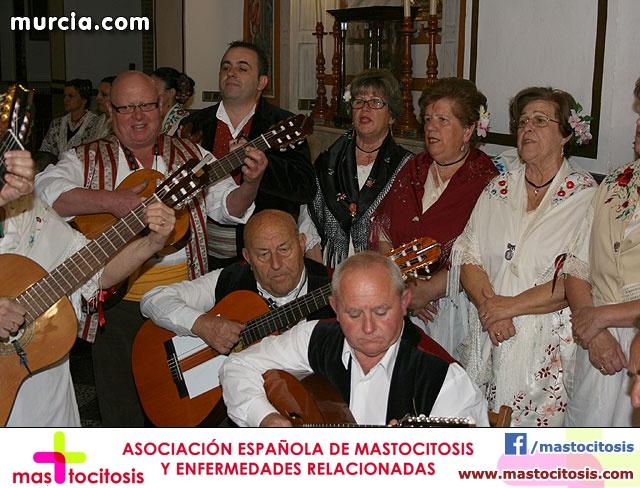 Festival Regional Folklórico Totana 2009 - 26