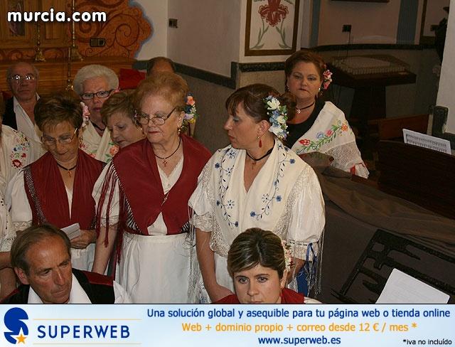 Festival Regional Folklórico Totana 2009 - 28
