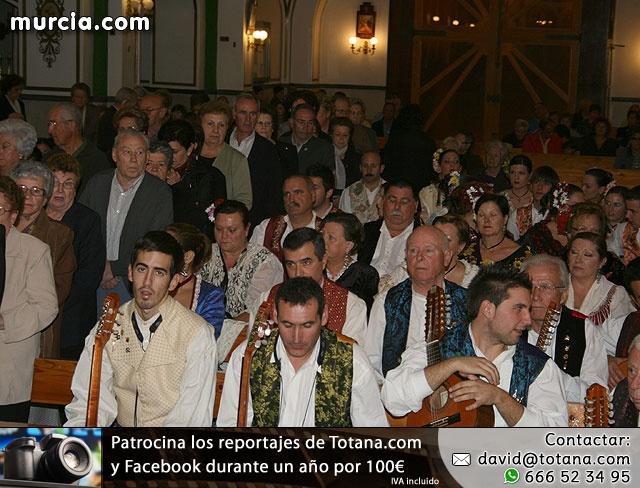 Festival Regional Folklórico Totana 2009 - 32
