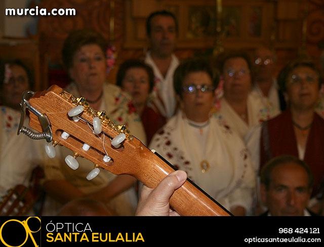 Festival Regional Folklórico Totana 2009 - 33