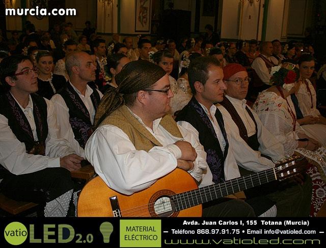 Festival Regional Folklórico Totana 2009 - 35