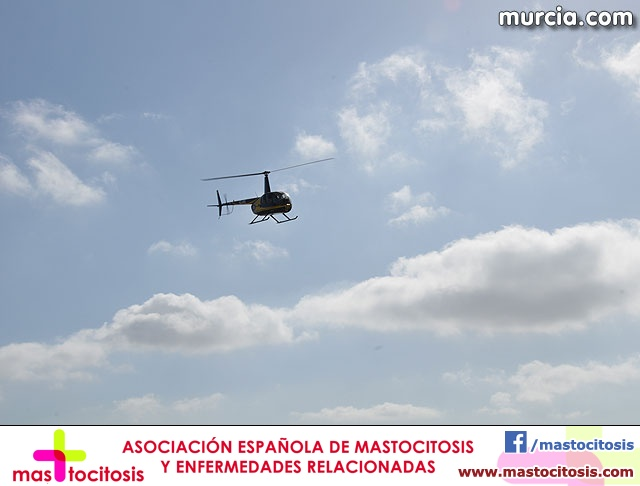 III Rally aeronáutico Ciudad de Totana - 18