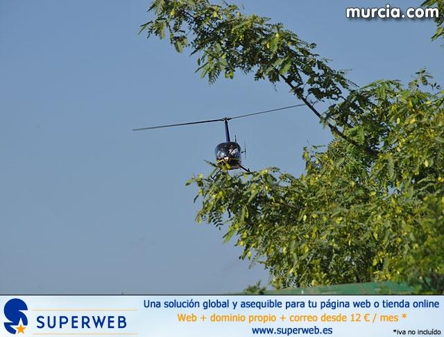 III Rally aeronáutico Ciudad de Totana - 22