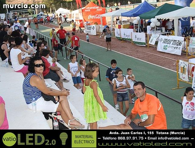 Charca Grande 2011 - Gran premio Panzamelba - 11