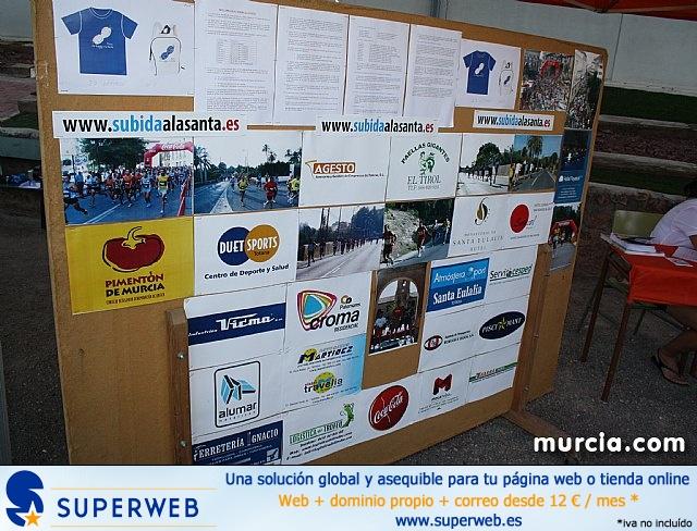 Charca Grande 2011 - Gran premio Panzamelba - 12