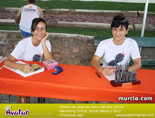 Charca Grande 2011 - Gran premio Panzamelba - 13