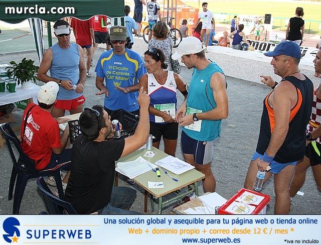 Charca Grande 2011 - Gran premio Panzamelba - 14