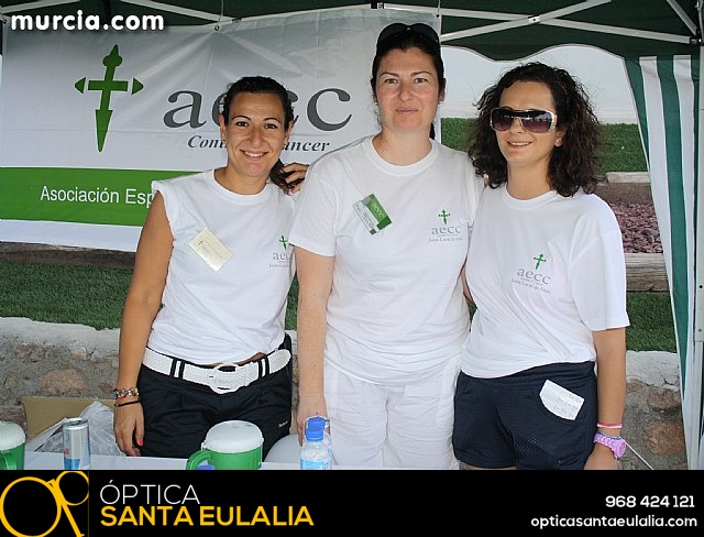 Charca Grande 2011 - Gran premio Panzamelba - 15