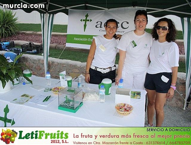 Charca Grande 2011 - Gran premio Panzamelba - 16