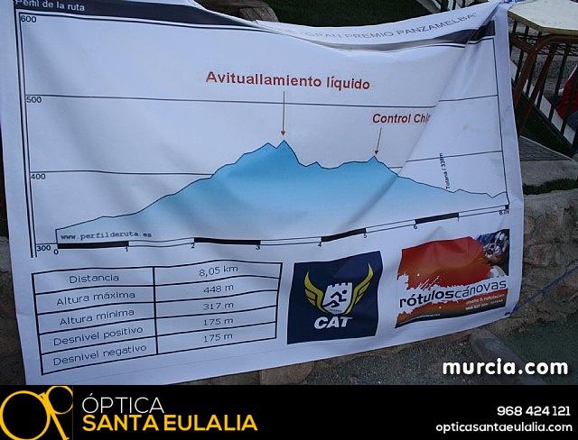 Charca Grande 2011 - Gran premio Panzamelba - 17