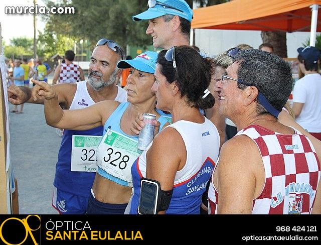 Charca Grande 2011 - Gran premio Panzamelba - 19