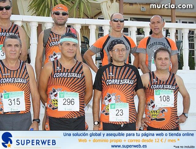 Charca Grande 2011 - Gran premio Panzamelba - 21