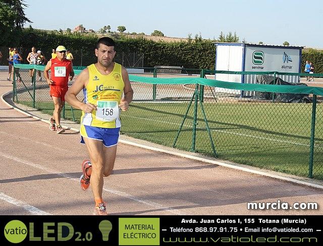 Charca Grande 2011 - Gran premio Panzamelba - 26