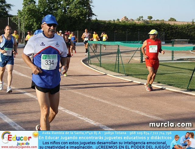 Charca Grande 2011 - Gran premio Panzamelba - 27