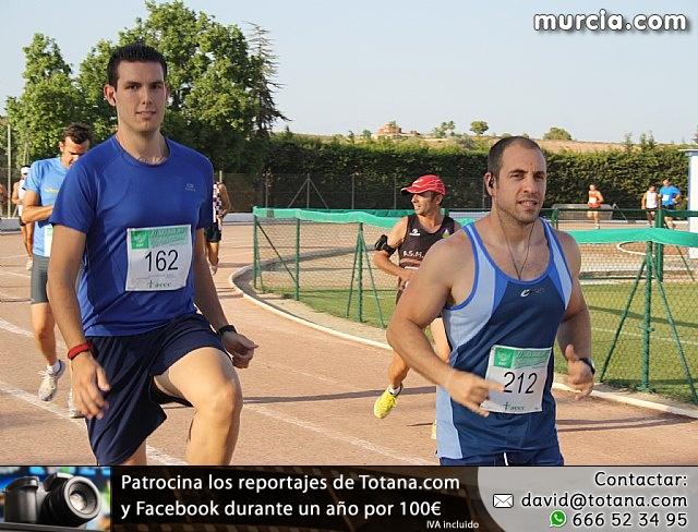 Charca Grande 2011 - Gran premio Panzamelba - 28