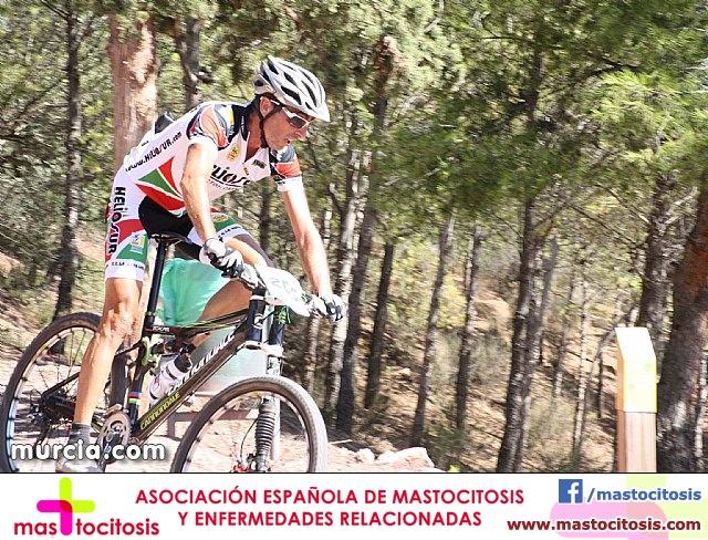 V Memorial MTB Domingo Pelegrin - 15