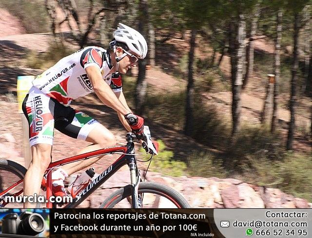 V Memorial MTB Domingo Pelegrin - 18