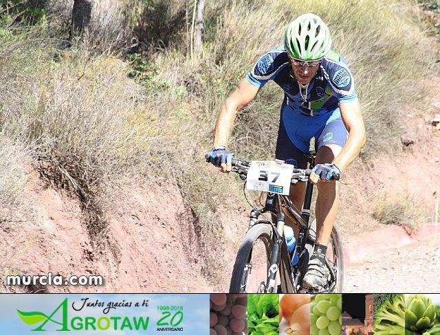 V Memorial MTB Domingo Pelegrin - 20