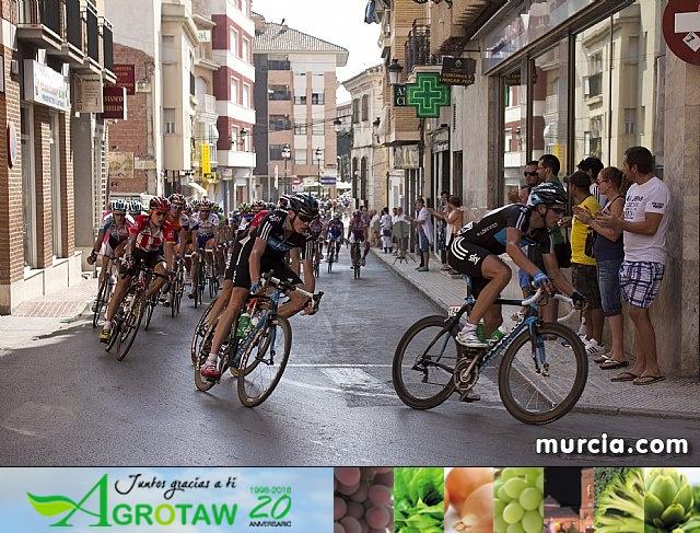 La Vuelta 2011 - 3ª etapa - Reportaje III - 21