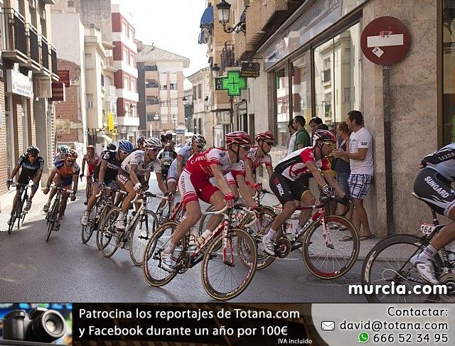La Vuelta 2011 - 3ª etapa - Reportaje III - 36