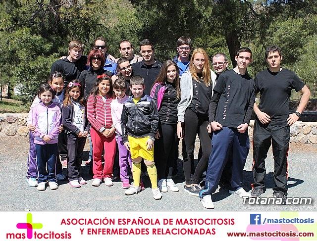 Jornada de convivencia. Hermandades y Cofradías - Sábado 6 de abril de 2013 - 2