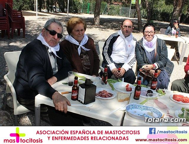 Jornada de convivencia. Hermandades y Cofradías - Sábado 6 de abril de 2013 - 26