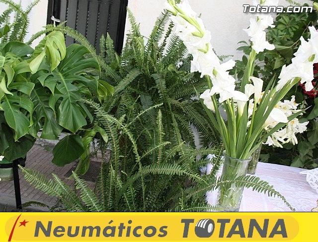 Procesión de las Tres Avemarías 2012 - 163