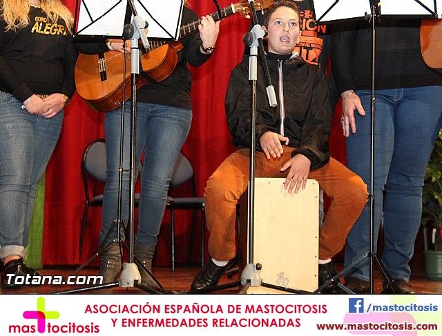 VII Festival de coros y rondallas - Lourdes - 213
